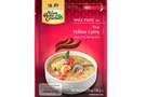 Thai Yellow Curry (Nam Prik Keng Kari) - 1.75oz