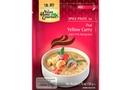 Thai Yellow Curry (Nam Prik Keng Kari) - 1.75oz [ 12 units]