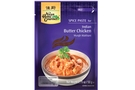 Buy Asian Home Gourmet Indian Butter Chicken (Instant Makhani Sauce Mix) - 1.75oz
