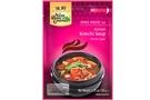 Korean Kimchi Soup (Kimchi Jigae) - 1.75oz