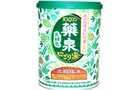 Buy BathRoman Yakusen Bath Salt (Muddy Green) - 22.9 oz