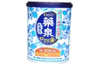 Buy BathRoman Yakusen Bath Salt (Muddy Blue) - 22.9 oz