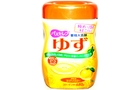 Buy Itoh Kampo Bath Salt (Yuzu) - 24oz