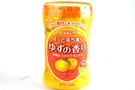 Buy King Chemical Bath King Bath Salt (Yuzu)