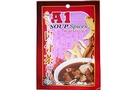 Buy A1 Rempahan Bakkutteh Spices - 1.65oz