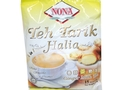 Buy Teh Tarik Halia (Ginger Milk Tea) - 18.52oz