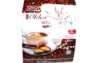 Buy Cafe Olden White Coffee 3 in 1 Less Sugar (Kopi Putih Campuran Segera / 15-ct) - 21.16oz