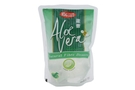 Buy Wong Coco Aloe Vera Dessert with Honey (Lemon Flavor) - 9.87oz