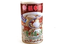 Buy Wu Chung Ching Poo Luong (Mixed Nuts Congee) - 13.4oz