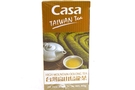 Buy Casa High Mountain Oolong Tea - 1.41oz