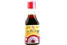 Buy Dumpling Sauce (Hot) - 8.1oz