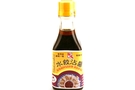 Buy Master Dumpling Sauce (Garlic) - 8.1fl oz