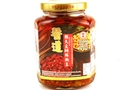 Buy Fresh Chili with Fermented Soybean - 11.6oz
