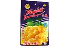 Jackfruit Chips (Mit Say) - 8.8oz