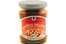 Sambal Balado (Hot) - Padang Chilli Sauce - 8.46oz [3 units]
