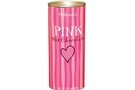Buy Pink Hot Chocolate - 4.5oz