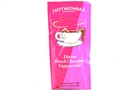 Devine Dutch Chocolate Cappucino - 1.25oz