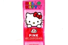 Buy Sanrio Hello Kitty Pink Hot Chocolate - 1.25oz