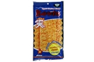 Squid Seafood Snack (Spicy) - 28g [3 units]