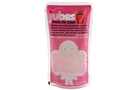 Buy Wong Coco Jube Nata De Coco with 100% Coconut Water (Strawberry Flavor) - 12.7oz