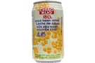 Buy Chiao Kuo Soya Bean Drink (Leche de Soja) - 12fl oz