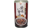 Buy Chiao Kuo Purple Rice Porridge with Mixed Chinese Sweets - 12.45oz