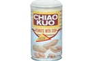 Buy Chiao Kuo Peanuts with Soup - 11.6oz