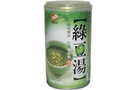 Buy Chiao Kuo Green Beans Soup - 11 oz