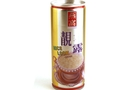 Birds Nest Drink - 8fl oz