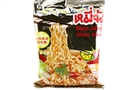 Mee-Jang Instant Noodle (Shrimp Tom Yum Flavor) - 1.9oz [15 units]