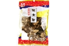 Dried Black Fungus (Whole) - 2.5oz