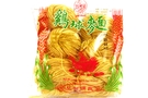 Buy Sinbo Dried Chicken Noodle - 13.2oz
