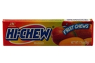 Buy Hi-Chew (Mango Flavor) - 1.762oz