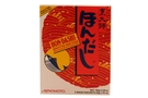 Hon Dashi (Bonito Fish Soup Stock) - 5.28oz [3 units]