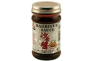 Barbeque Sauce - 4.5oz