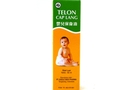 Minyak Telon - Telon Oil (60ml) [6 units]