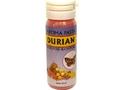 Aroma Paste Durian (Pewangi Aroma Durian) - 1oz