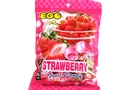 Fruit Candy (Strawberry Creme Filling) - 5.29oz