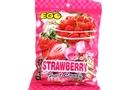 Fruit Candy (Strawberry Creme Filling) - 5.29oz [ 3 units]