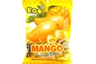 Fruit Candy (Mango Cream Filling) - 5.29oz [ 3 units]
