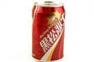 Buy Sarsaparilla Drink - 11.83 Fl oz