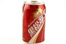 Buy Hey Song Sarsaparilla Drink - 11.83 Fl oz