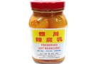 Buy Sichuan Preserved Hot Beancurd - 10.5oz