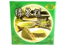 Buy Green Tea Soft Cake - 10.6oz
