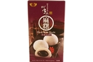 Buy Royal Family Hand Made Mochi (Sesame) - 4.2oz