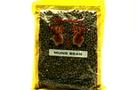 Buy Bells & Flower Mung Bean (Whole) - 14oz