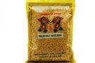 Buy Dragon 88  Mung Bean Peeled (Split) - 14oz