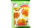 Mung Bean Flour (Starch) - 17.6oz