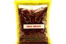 Red Bean - 14oz [ 6 units]