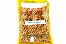 Dried White Bean - 14oz [6 units]